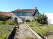 Immobilier Domerat